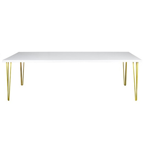 ADELYN hairpin table.jpg