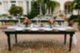 Miami farm table for rent.jpg