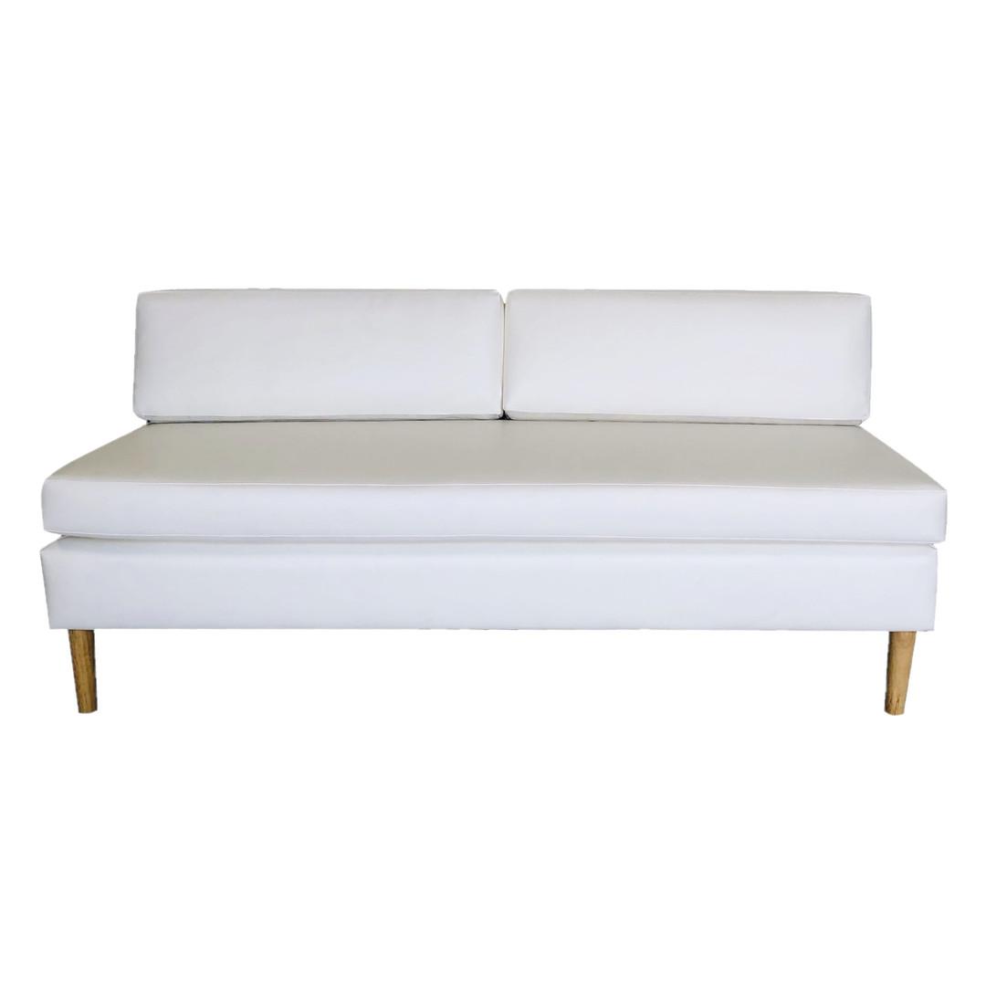 PALOMA sofa (0).jpg