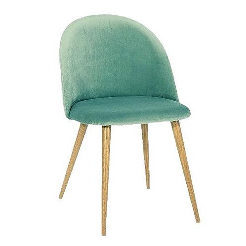 PATTY chair