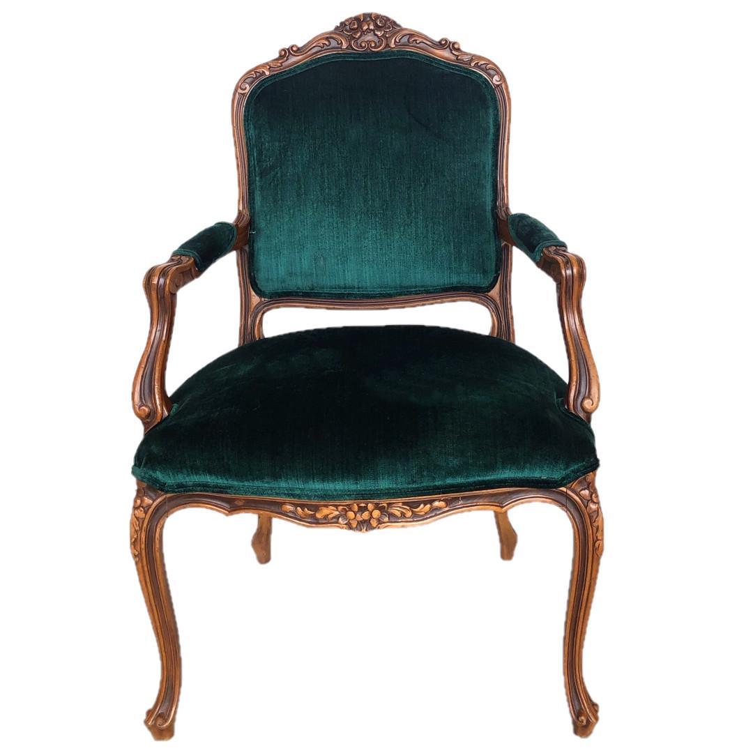 FORRESTER chair (0).jpg