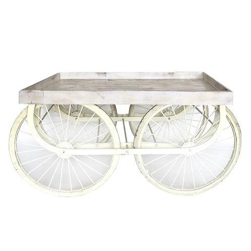 CHERIE cart