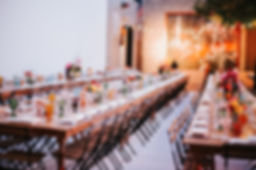 Miami table and chair rentals.jpg