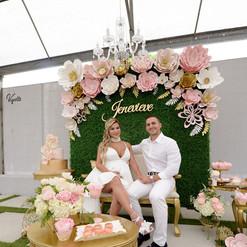 Miami Venues Vignette Gardens