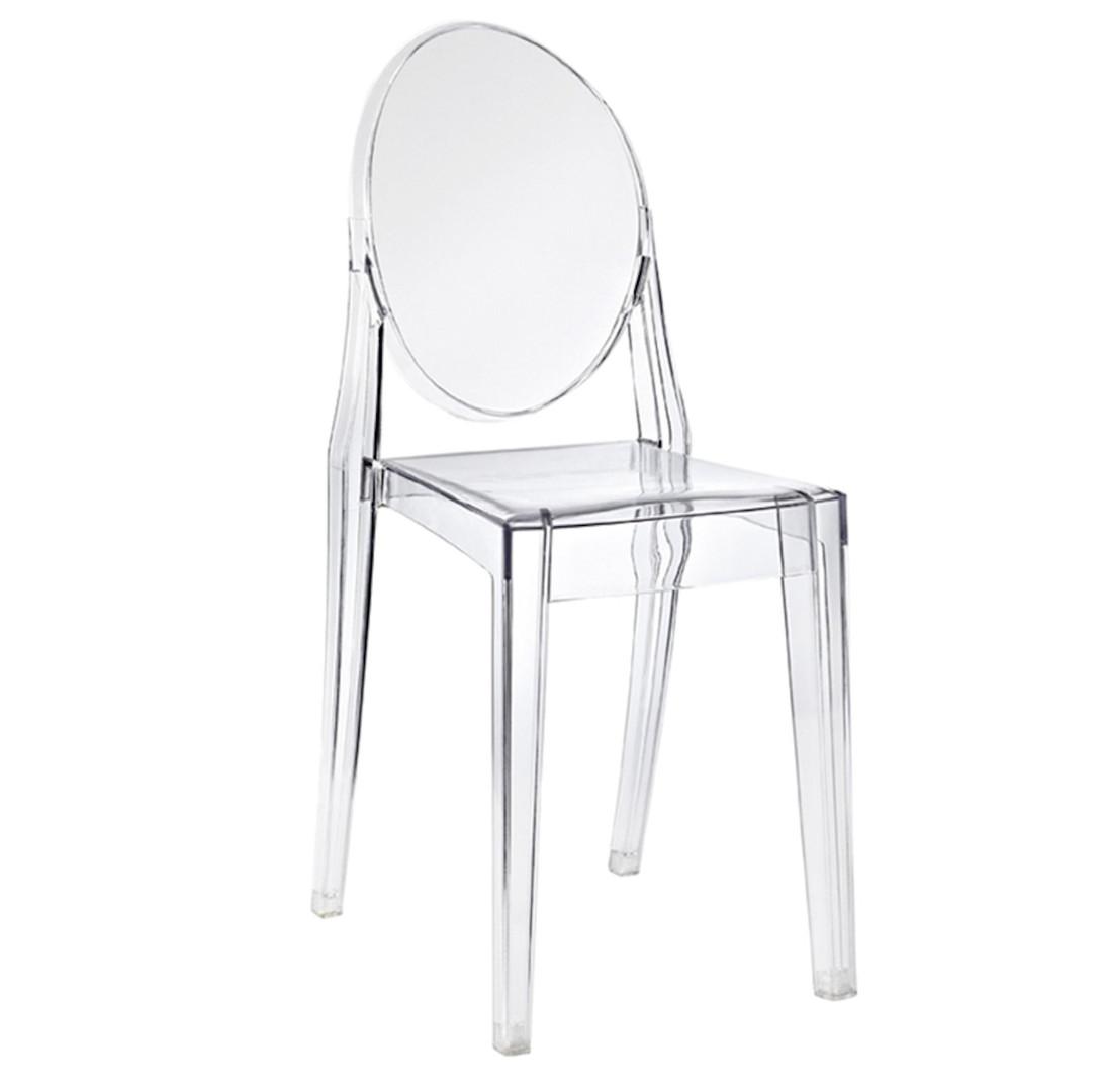 KASPER chair (0).jpg