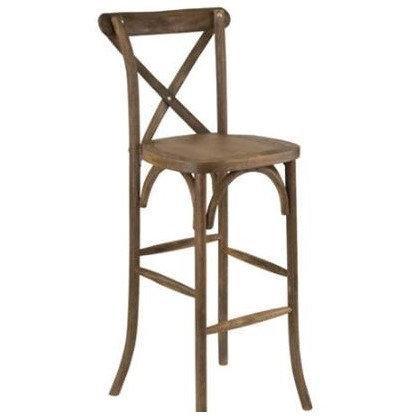CAMI cocktail chair