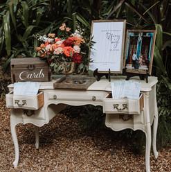 Miami Weddings, Miami event rentals, Miami Wedding decor