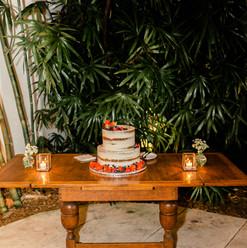 Miami wedding venues, Miami Farm tables, Miami Event Rental Decor