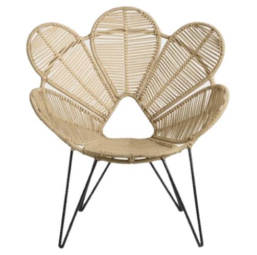 FLEUR chair (0).jpg