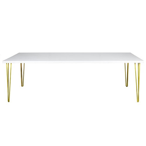 ADELYN hairpin table