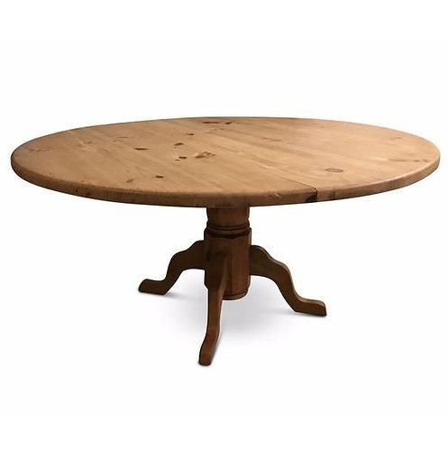 CARMEN round table