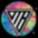 Logo Drop Glue.png