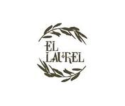 El_Laurel.png