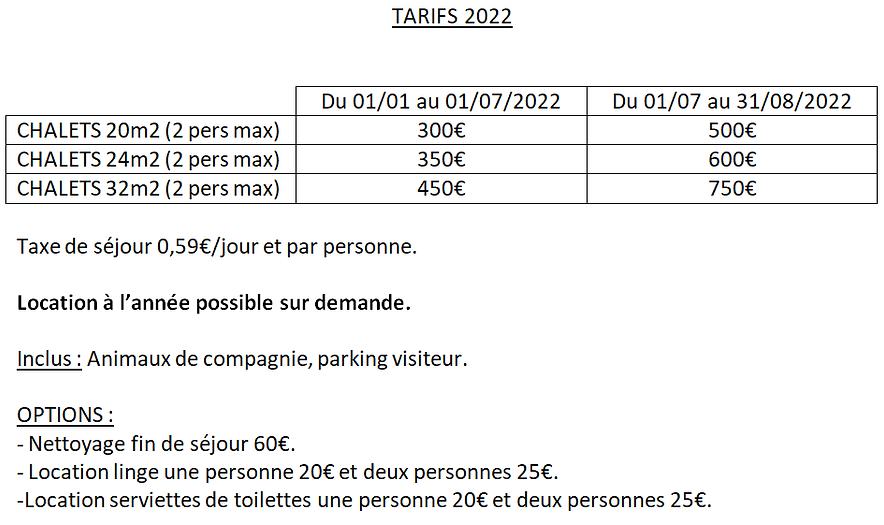 tarif 2022.png