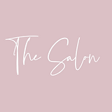 The Salon.png
