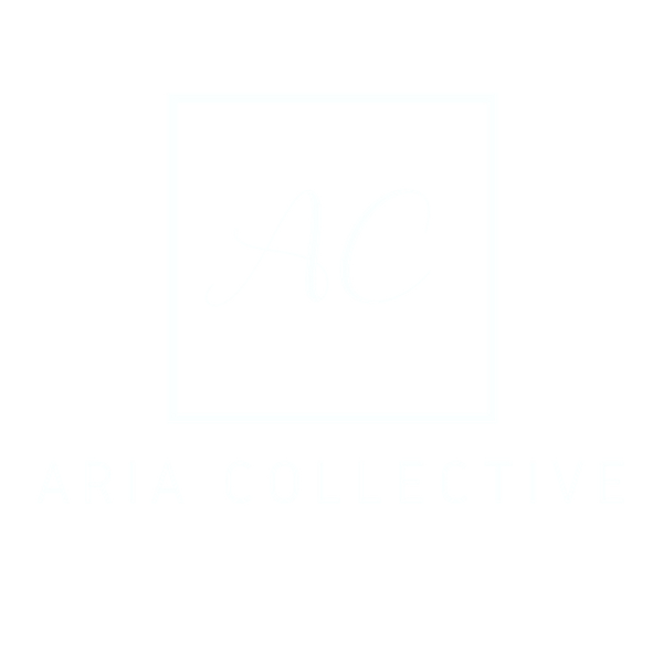 AC(11).png