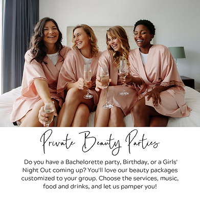 Private Beauty Parties.png