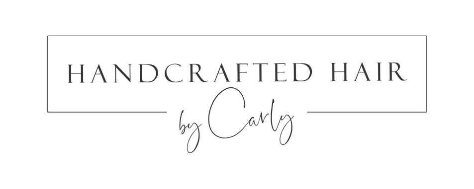 Handcrafted hair (original charcoal).png