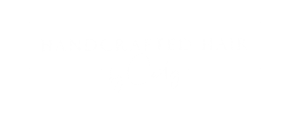 Handcrafted hair (white).png