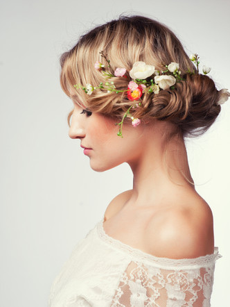 THE SILK ROOT WEDDING HAIR.jpg