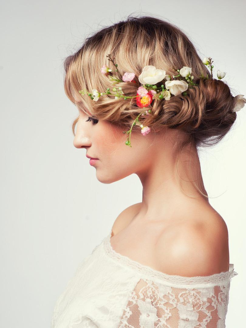 THE SILK ROOT WEDDING HAIR.jpg