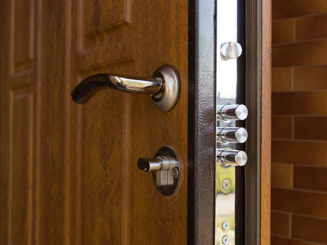 Professional Locksmith Gosforth 07949271885