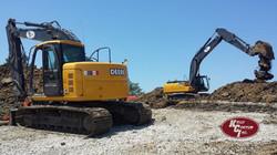 KCI Equipment a