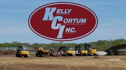 KCI Equipment b