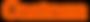 橙色 图标2.png
