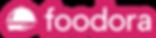 foodora_logo_sticker_RGB@2x.png