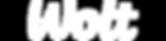 RGB_Wolt_logos__edited.png