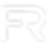 FR-logo-white.png