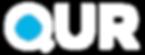 QUR logo hvit.png