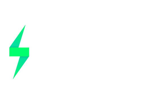 Chargo-logo-01.png