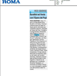 BnVgiornale4.PNG