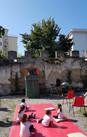 teatrino Aldo 2 .jpg