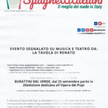 BnVgiornale10.PNG