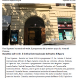 BnVgiornale6.PNG