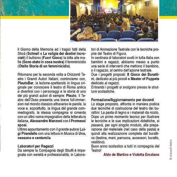 Opuscolo Comp Sbuffi 2019_05_page-0001 (