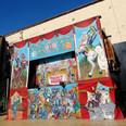 teatro Bumbello.jpg
