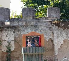 teatrino Aldo1.jpg