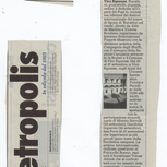 BnVgiornale7.PNG