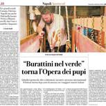 Repubblica 2 ottobre 2020.jpg