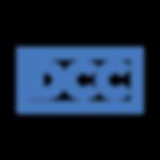 DCC_Logo-01.png