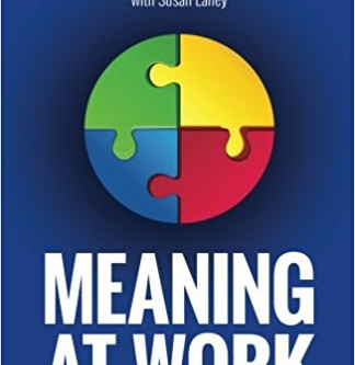 Meaning at Work 1.0