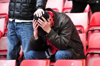 The League of Ireland Fans Survival Guide