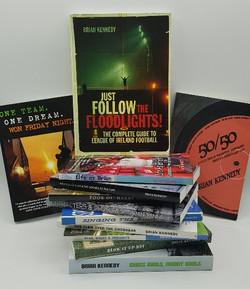 Lightbox Books