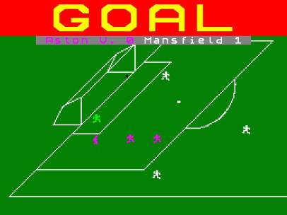 football_manager_zx_spectrum1