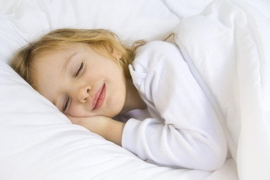 SleepTalk® Consulting