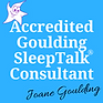 accredited-goulding-sleeptalk-consultant
